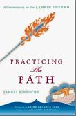 books_path